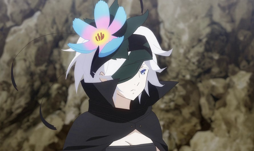 Rokka no Yuusha Episode 4 Subtitle Indonesia