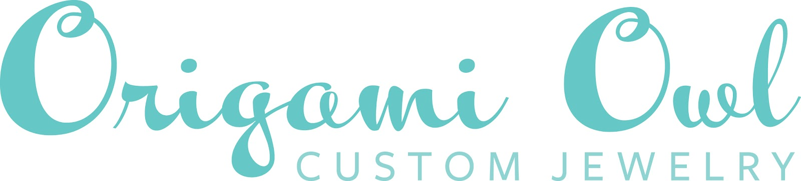 Origami Owl Custom Jewelry $50 Giveaway
