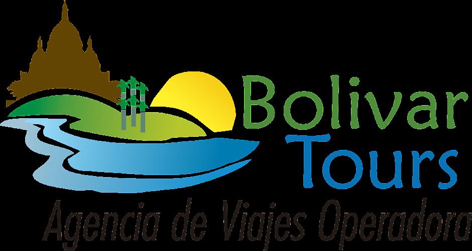 Bolívar Tours