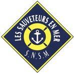 Société de Sauvetage en Mer