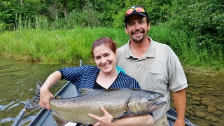 southern-Oregon-fishing-guides