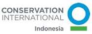 Link : CI Indonesia