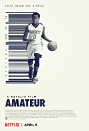 Watch Amateur Online Free 2018 Putlocker