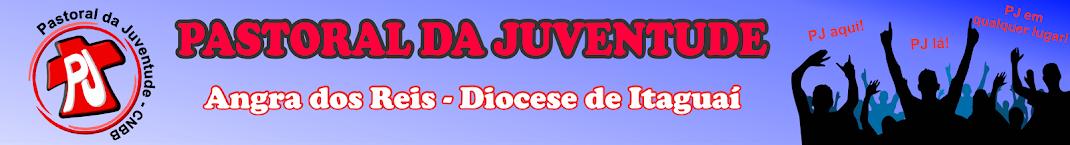PJCristo