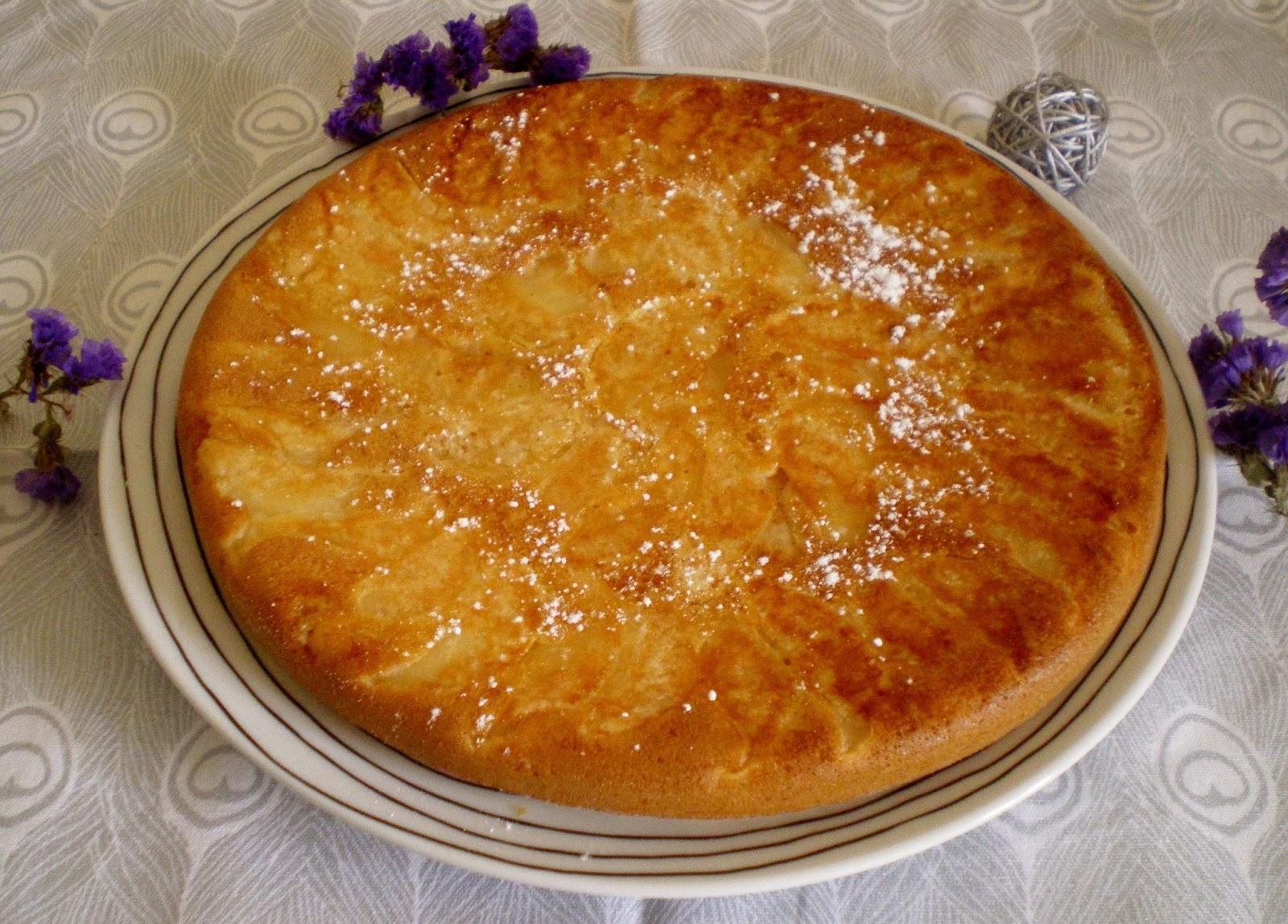 Les Mets Tiss S Cuisine D 39 Ici Et D 39 Ailleurs G Teau Pommes Cannelle Recette Vegan