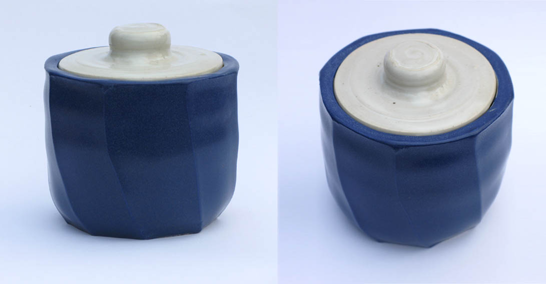 kaki poterie gr s mars 2013. Black Bedroom Furniture Sets. Home Design Ideas