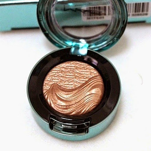 Instagram, Makeup, Beauty, Food, Haul, Chanel, Lancome, MAC, Lifestyle, YSL, Benefit, Dior, Topshop, Yankee Candle,