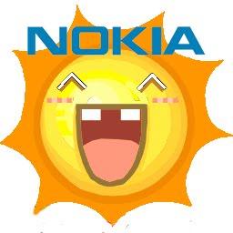 Vsun-nokia-celular-symbian