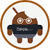 Android Bakpia Kacang Ijo 2.2.3 Sense update 2