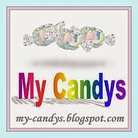 My candi
