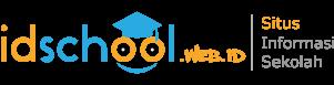 Situs Informasi Sekolah | Website Pendidikan | IDSchool.web.id