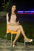 Richa panai new glamorous photos-thumbnail-8