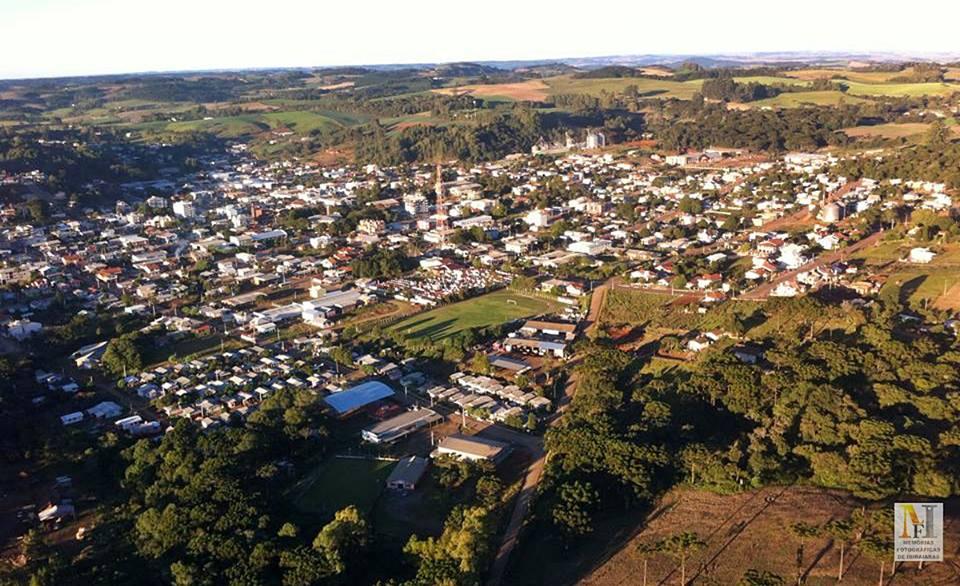 Resultado de imagem para imagem Ibiraiaras Rio Grande do Sul