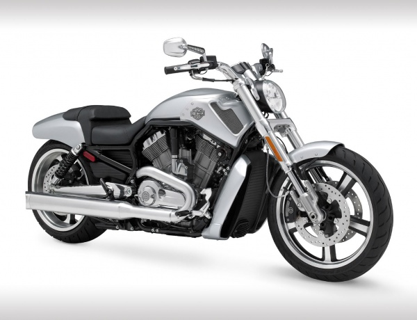 Auto Review: Top Harley davidson bikes