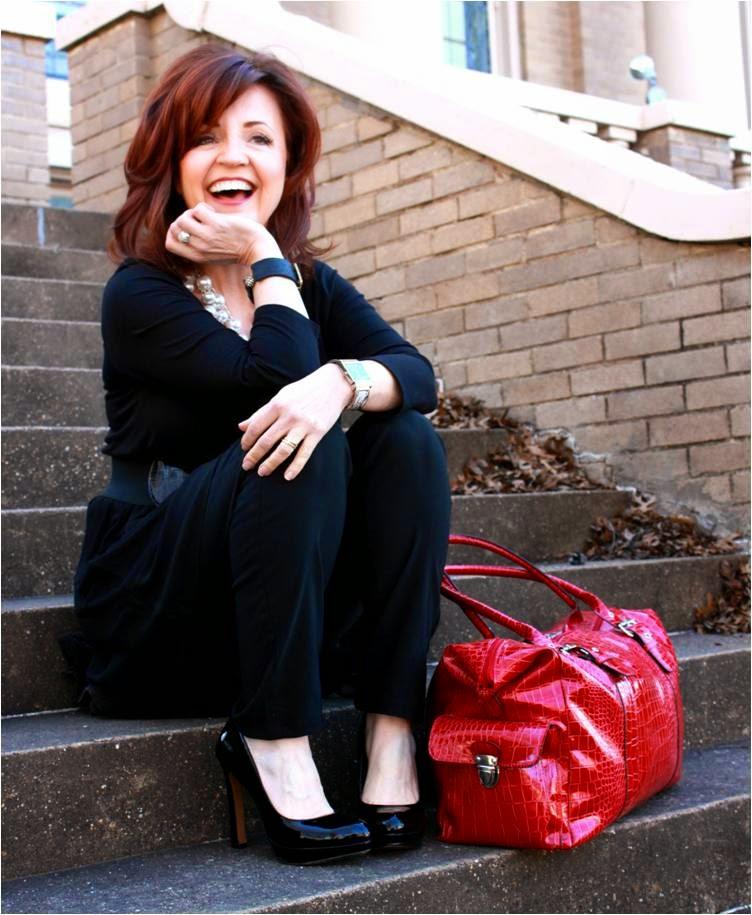 Lynne Gentry