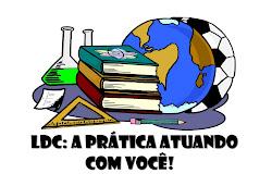 Projeto LDC