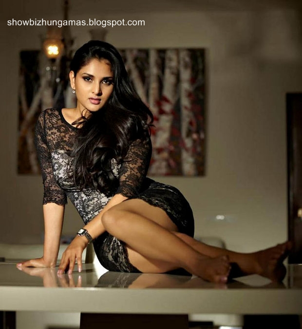 indian actress Ramya