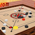 Carrom 3D Free Download For Android Game