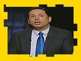 ---برنامج المصرى أفندى 360 --- حلقة يوم الأحد - --19-2-2017