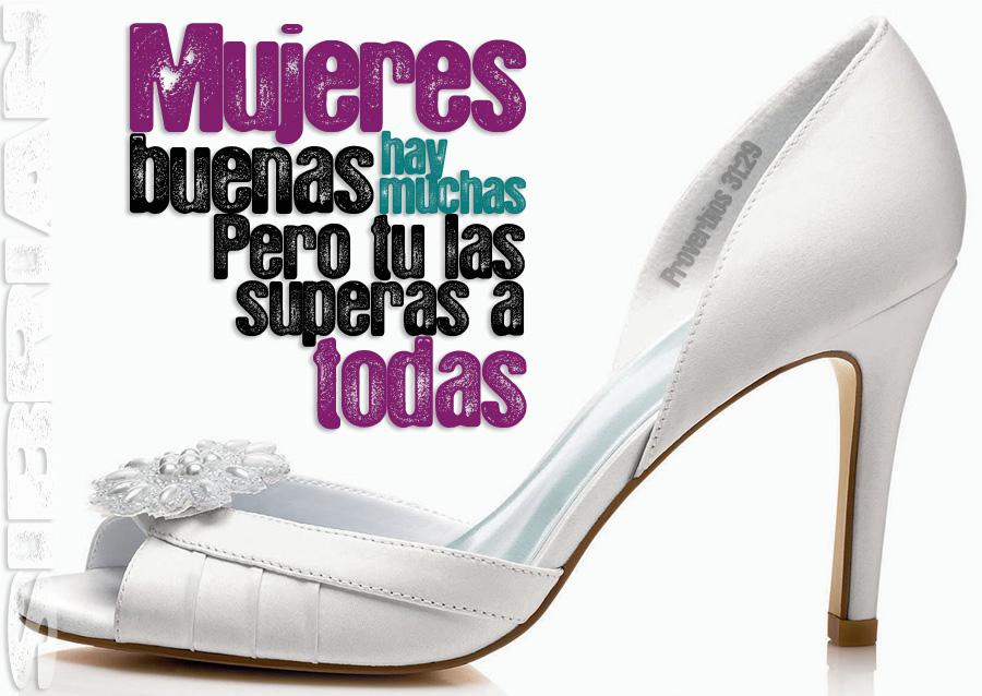 Imagenes Cristianas Con Textos Biblicos Para Mujeres