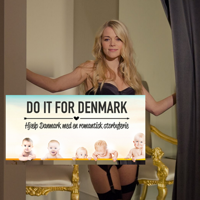do-it-4-denmark.png