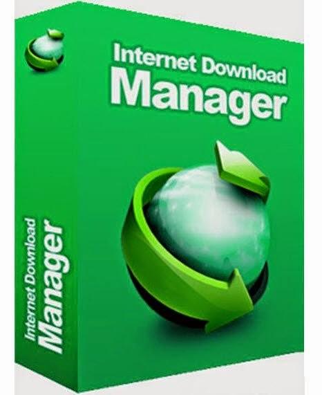 المكتبة الرائعة لاهم برامج الكمبيوتر IDM Internet Download Manager 6.23 Build 1.jpg
