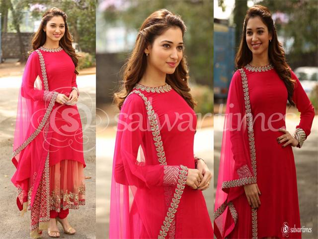 salwartimes.com-Your Daily Dose of Salwar Fashion: Search ... Sabyasachi Kurtis