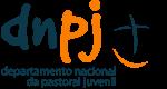 Departamento Nacional da Pastoral Juvenil