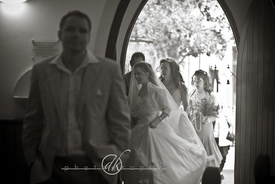 DK Photography No53 David & Nordely's DIY Wedding {Stellenbosch to Franschhoek}  Cape Town Wedding photographer