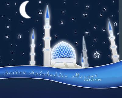 gambar masjid kartun.jpg