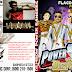FLACOLLECA MUSIC PRESENTA - POWER RANGERS DEMBOW 2015 @flacollecamusic