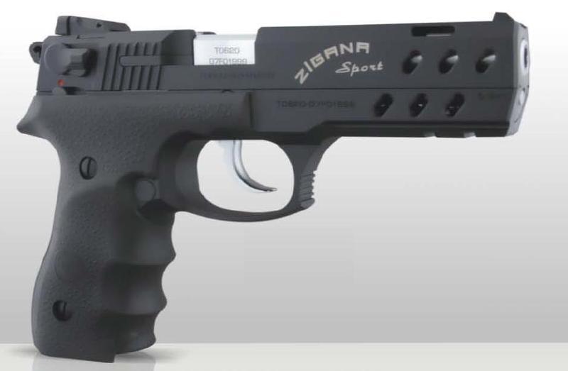 Silah modelleri silah fiyatları
