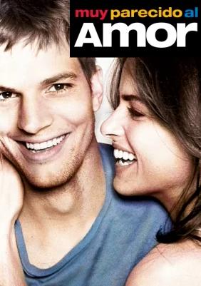 Muy Parecido al Amor (2005)