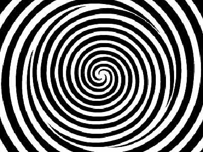 what is hypnosis describe the psychological Describe the psychological and physical aspects of hypnosis and discuss the role of relaxation in hypnotherapy to many people the word hypnosis will often conjure up images of swinging fob watches and dramatic stage shows where people are compelled to behave in strange ways.