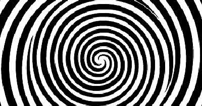 an analysis of hypnosis in psychology This paper provides a summary and clarification of barber's reconceptualization of hypnosis and contrasts it with the t x hypnosis as a causal variable in present-day psychology: a critical analysis hypnosis reconceptualized: an overview of barber's theoretical and.