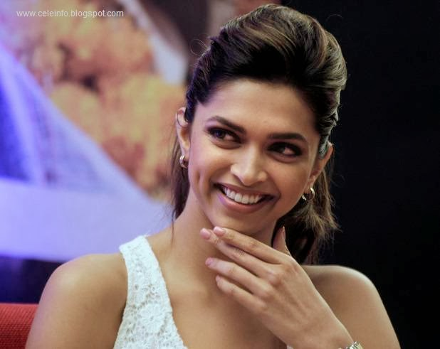 CELEBRATING INFORMATION: Latest and Hot Picture of Deepika ...