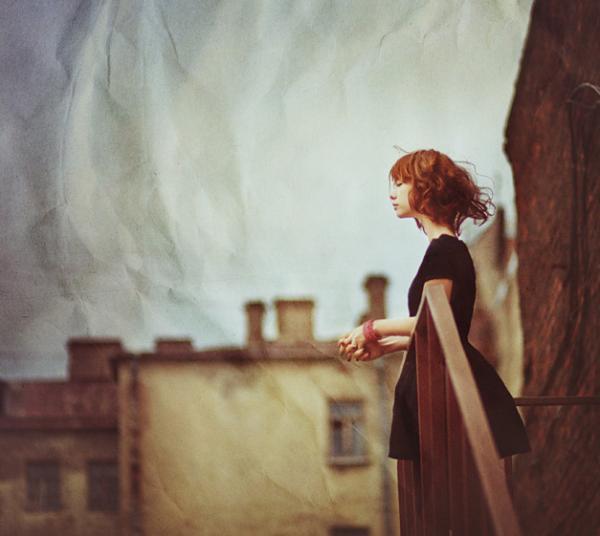 Tertius Alio. Photography