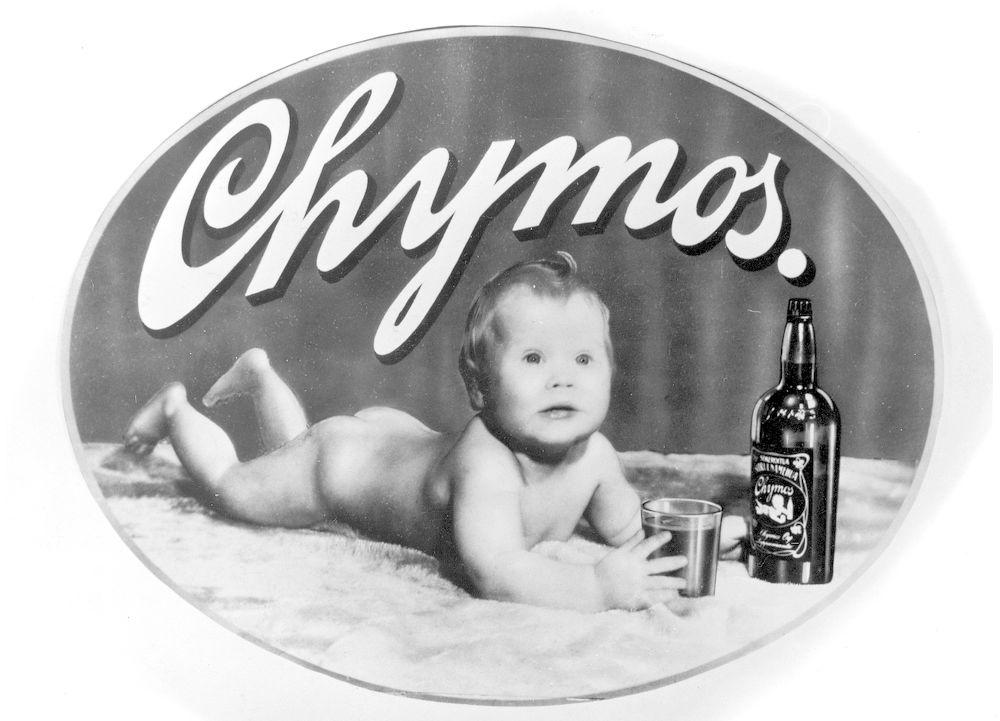 Chymos