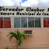 Seis vereadores de Canindé são denunciados por supostos atos de improbidades administrativas
