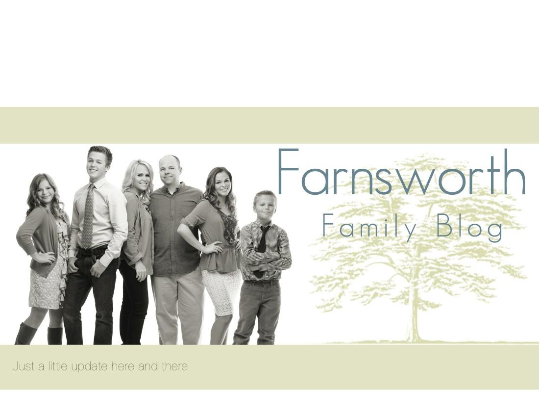 Farnsworths