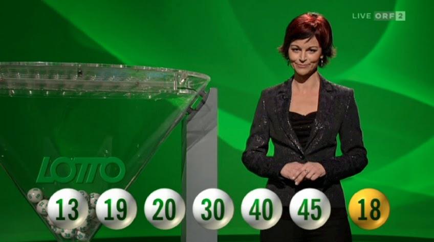 lotto 6 aus 45 quittungsnummer abfrage