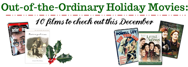 out of the ordinary holiday movies_header_Meet Me in Philadelphia