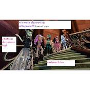 Envianos fotos y noticias a mi correo electronico: saltarinancl@hotmail.com