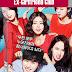 مشاهدة مسلسل Ex-Girlfriend Club الحلقة 7 نادي الحبيبات السابقات وتحميل بروابط بدون انقطاع viewed download