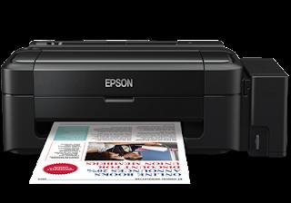 harga epson l110 printer