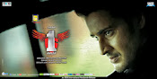 1 Nenokkadine Movie HQ Wallpapers-thumbnail-9