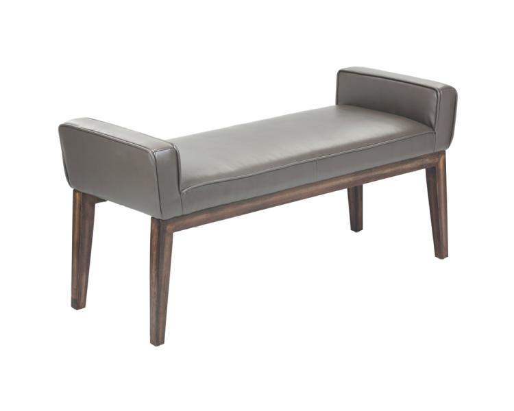 Foyer Bench Toronto : Condo style furniture toronto bedroom