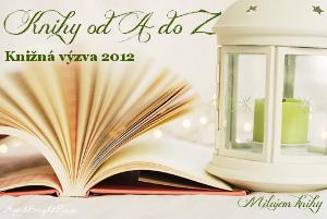 Knihy od A do Z
