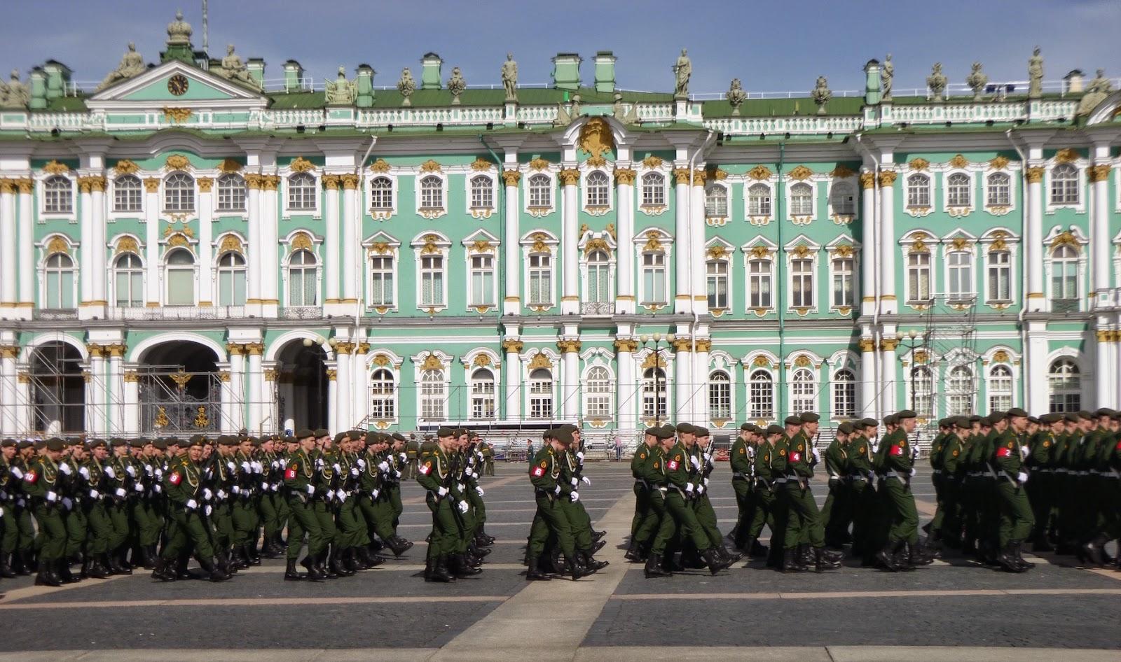 Şair Evgeny Baratynsky: Pushkinin ortağının biyografisi 87