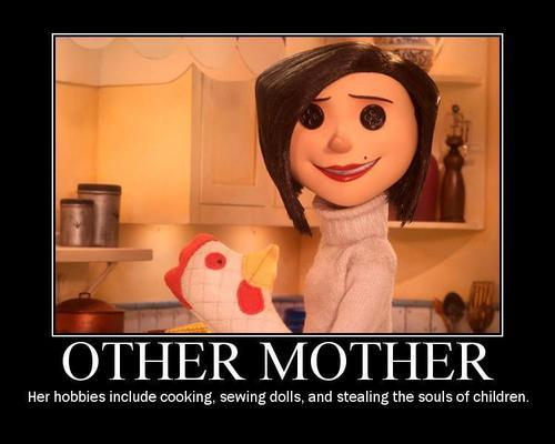 just for children: